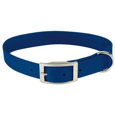 Coastal Nylon Dog Collar 18 inch