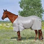 Pyranha Fly Sheet - TB