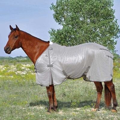 Pyranha Fly Sheet