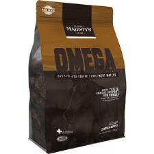 Majestys Omega Wafers 30 day - TB