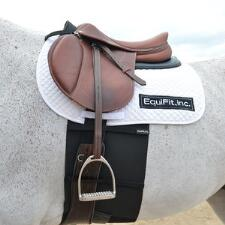 EquiFit Belly Band - TB