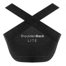 Equifit ShouldersBack Lite Perfect Posture - TB