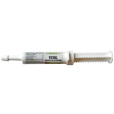 Total Energy & Stamina 15ml Syringe
