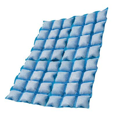 Flexible Cold Hot Therapy Pad Single Sheets