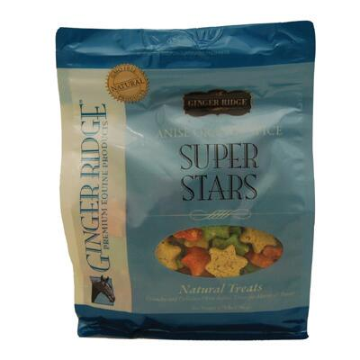 Super Star Horse Treats 1.75 lb