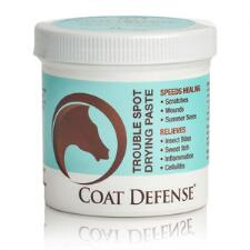 Coat Defense Trouble Spot Dry Paste 24 oz - TB