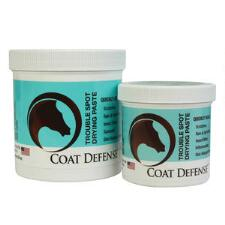 Coat Defense Trouble Dry Spot Paste - TB