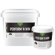 Buckeye Nutrition Perform 'N Win - TB