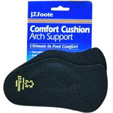 Arch Support Comfort Cushion