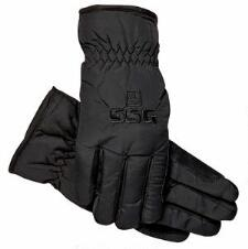 SSG Microfiber Winter Barn Glove - TB