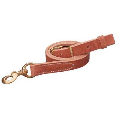 Weaver Leather Tie Down Strap