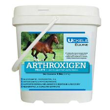 Arthroxigen Pellets 5 lbs - TB