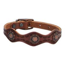 Sundance Dog Collar Small - TB