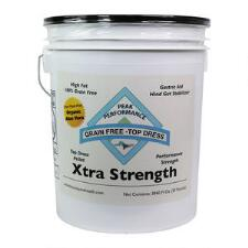 Gut Health Xtra Strength Peak Performance Pellet - TB