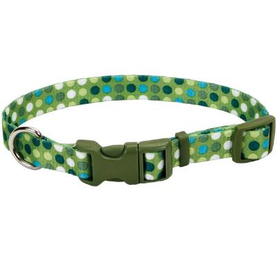Pet Attire® Styles Adjustable Collar 18-26 inch