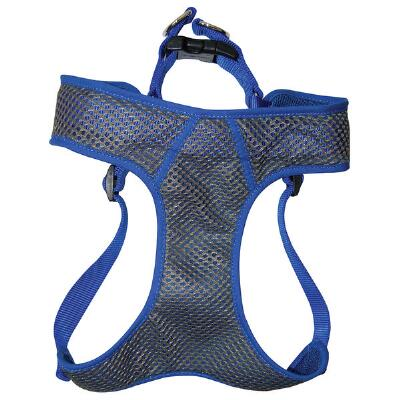 Comfort Soft Sport Harness Large