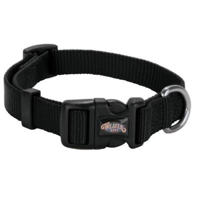Prism Snap & Go Adjustable Collar Small