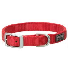 Terrain D.O.G. Heavy Duty Nylon Dog Collar - TB