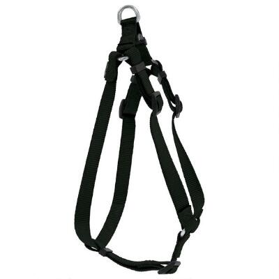 Weaver Prism Step-N-Go Dog Harness
