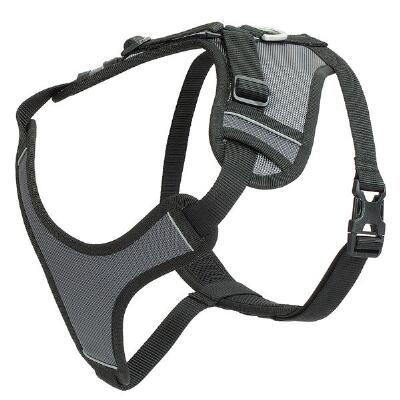 Terrain Dog Heavy Duty Dog Harness