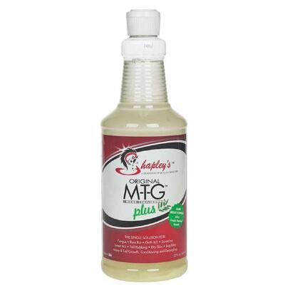 Shapelys Original M-T-G Plus 32 oz