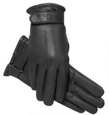 SSG Trail Roper Lined Winter Glove