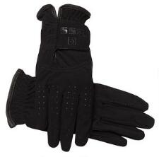 SSG Grand Prix Gloves - TB