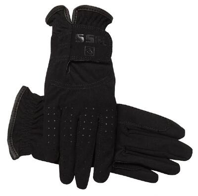 Grand Prix Gloves