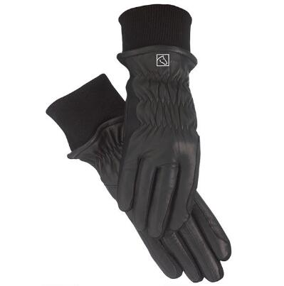 SSG Pro Show Winter Riding Glove
