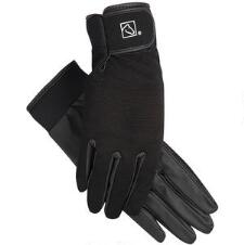 SSG Aquatack Summer Gloves - TB