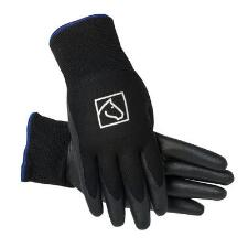 SSG Barn Gloves Unisex - TB
