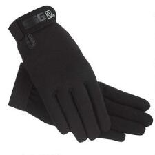 SSG All Weather Universal Riding Glove - TB
