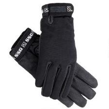 Ssg All Weather Winter Gloves - TB