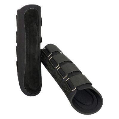 Toklat Neoprene Hind Splint Boot