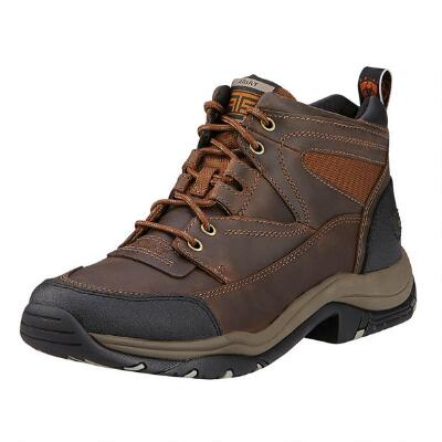 Terrain Mens Endurance Boot