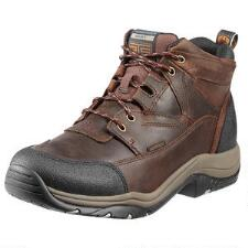 Ariat Terrain H2O Mens Endurance Boot - TB