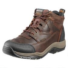 Terrain H2O Mens Endurance Boot