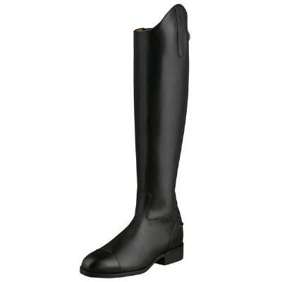 Westchester Ladies Zip Dress Boot