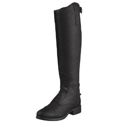 Bromont H2O Insulated Ladies Tall Boot