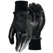 Ariat Pro Grip Insulated Glove