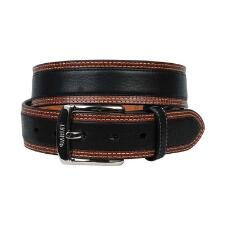 Ariat Diesel Mens Belt - TB