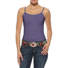 Ariat Goleta Ladies Cami