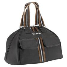 Ariat ADT Helmet Bag