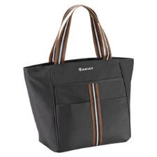 Womens Adt Carry All Tote