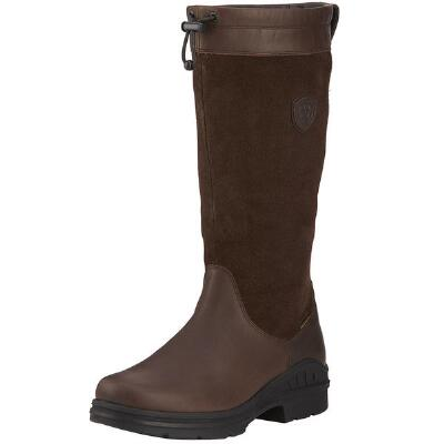 Belle H2O Ladies Tall Boot