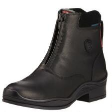 Ariat Extreme H2O Insulated Zip Ladies Paddock Boot - TB