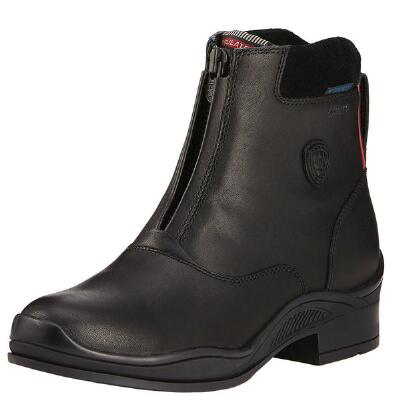 Ariat Extreme H2O Insulated Zip Ladies Paddock Boot