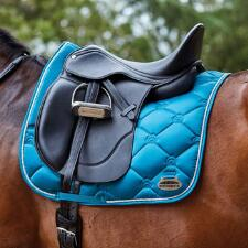 Weatherbeeta Regal Luxe Dressage Pad - TB