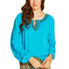 Allie Ladies Tunic