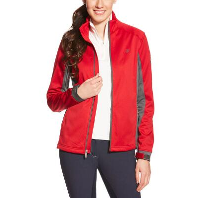 Ariat Saga Ladies Jacket